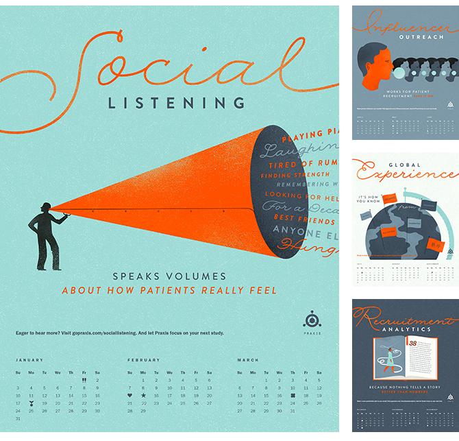2-prax-calendars