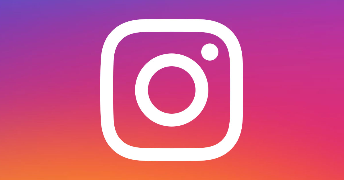 how to get more likes on instagram page