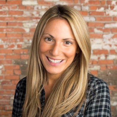 Paige Meckler