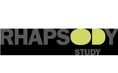 Rhapsody Study