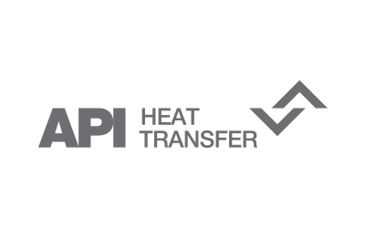 API Heat Transfer