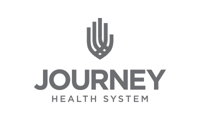 Journey Health System