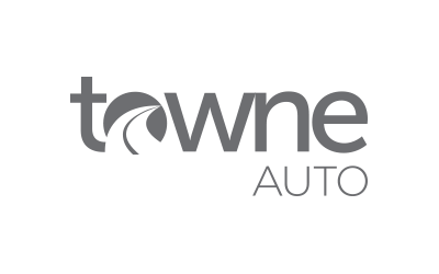 Towne Auto