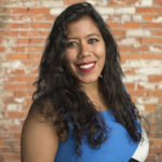 natasha ghosh. seo, content strategist, digital marketing. new hires at crowley webb