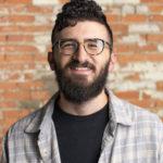 Alex Behrens local Video Editor crowley webb