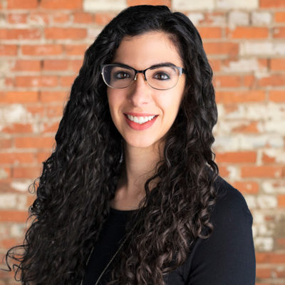 Christina Aguglia