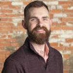 Travis Springer crowley webb Designer