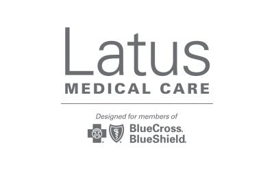 Latus Medical Care