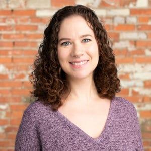 Nicole Horning write/editor