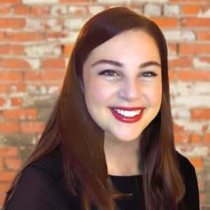 Kendra O'Connor